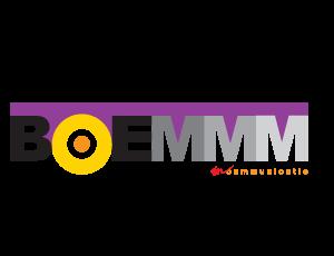Boemmm - Referentie