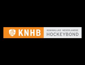 KBHB - Referentie