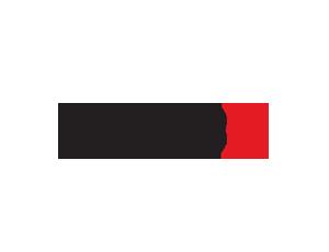 NRC - Referentie