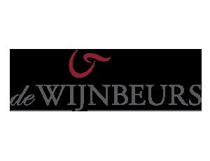 De Wijnbeurs - Referentie