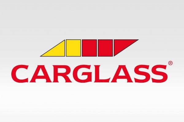 Samenwerking Carglass verlengd