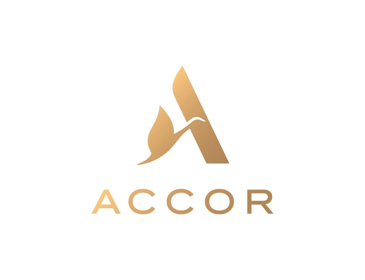 Referentie Accor