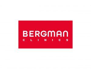 Referentie Bergman Clinics