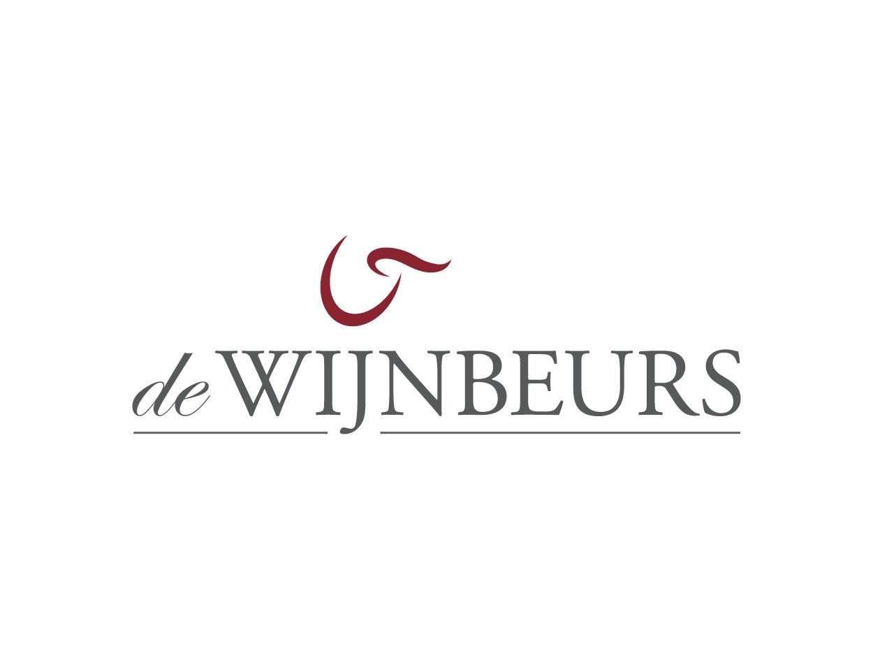 Referentie De Wijnbeurs