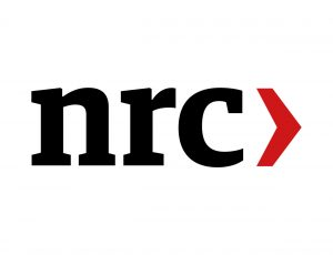 Referentie NRC